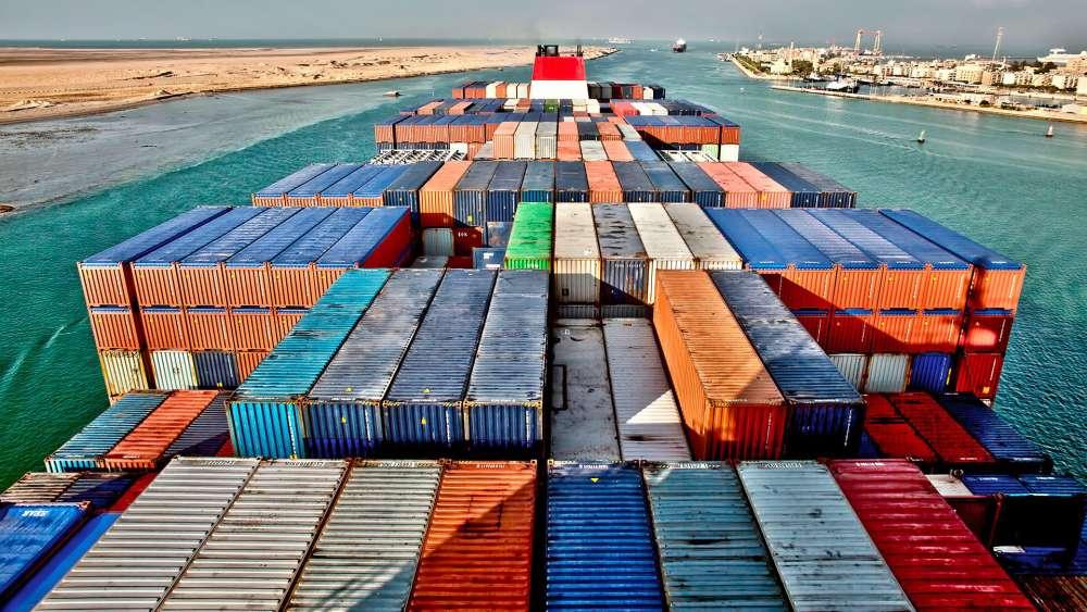 CSC welcomes Steamship Mutual Underwriting Association (Europe) Ltd