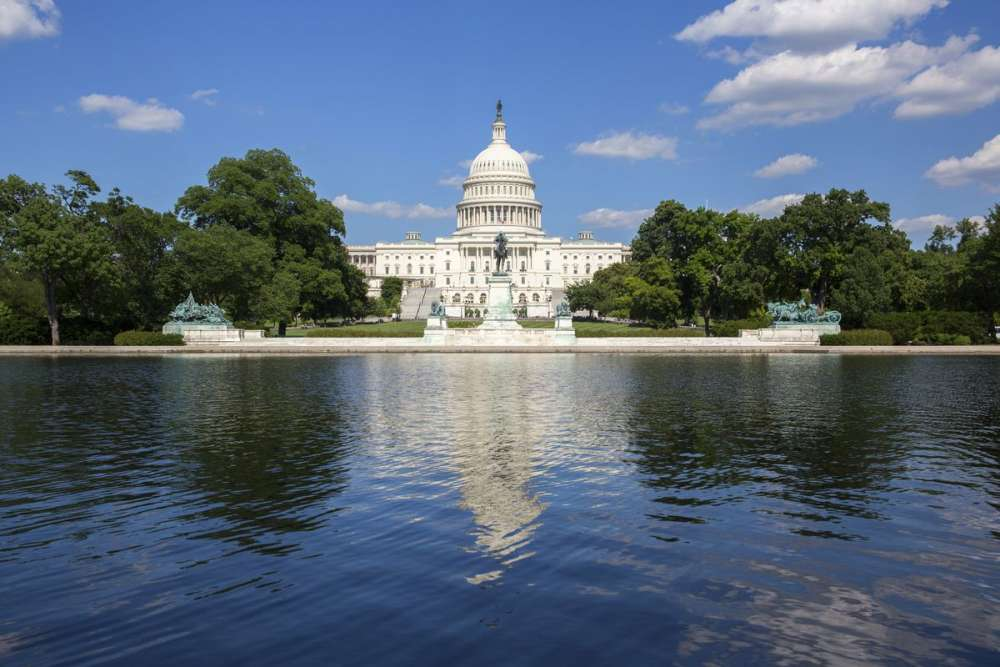 Climate activists plan to block traffic in U.S. capital