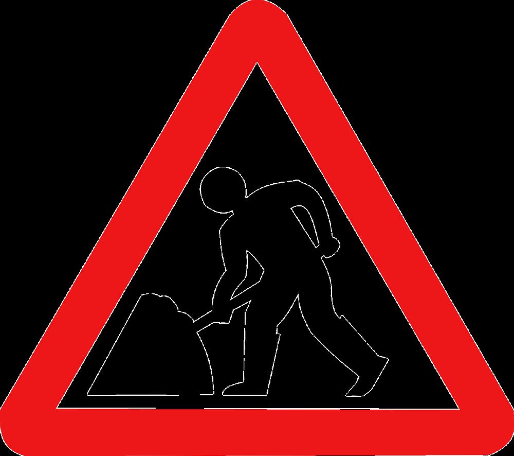 Road closures on Limassol-Kofinou-Larnaca motorway