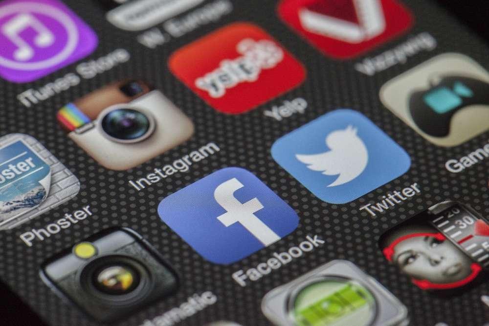 Eurostat: 73% of Cypriot enteprises use social media