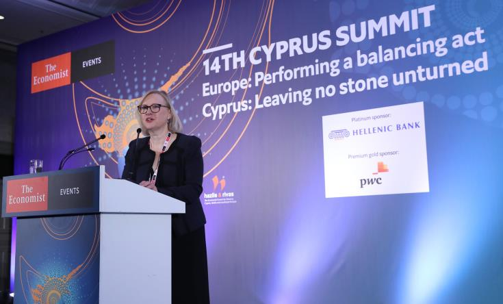 Hope remains for a Cyprus settlement