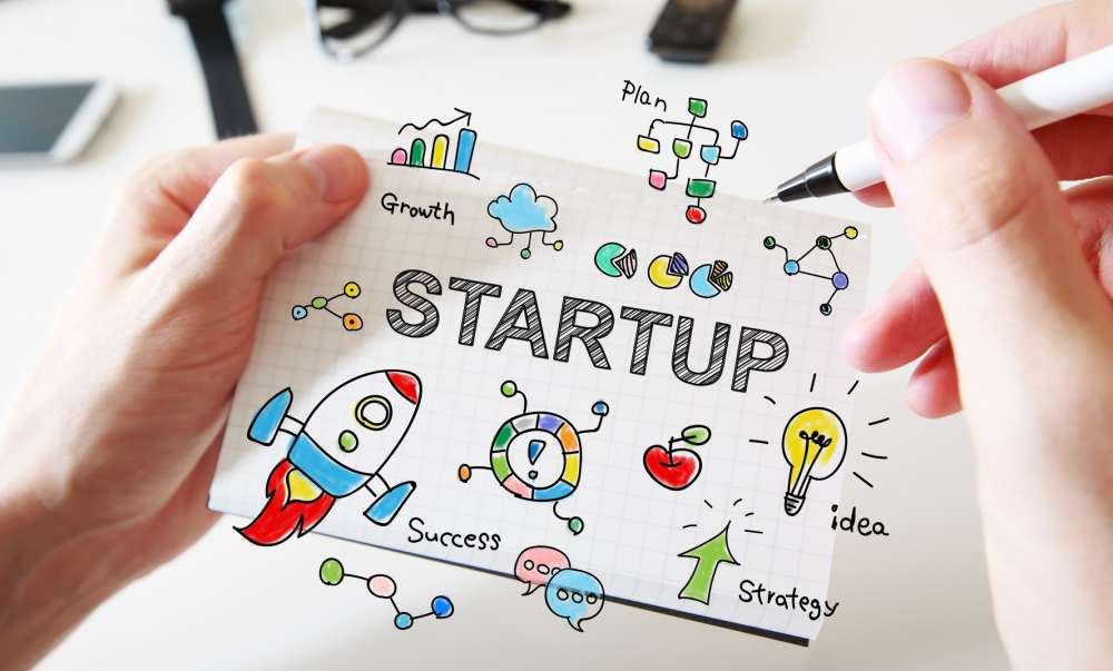 Generous incentives behind revised startup scheme