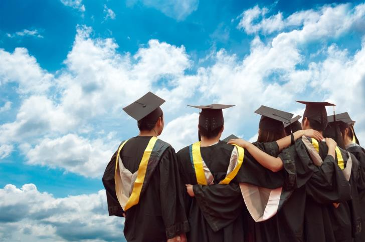 Cypriot unis attracting foreign students
