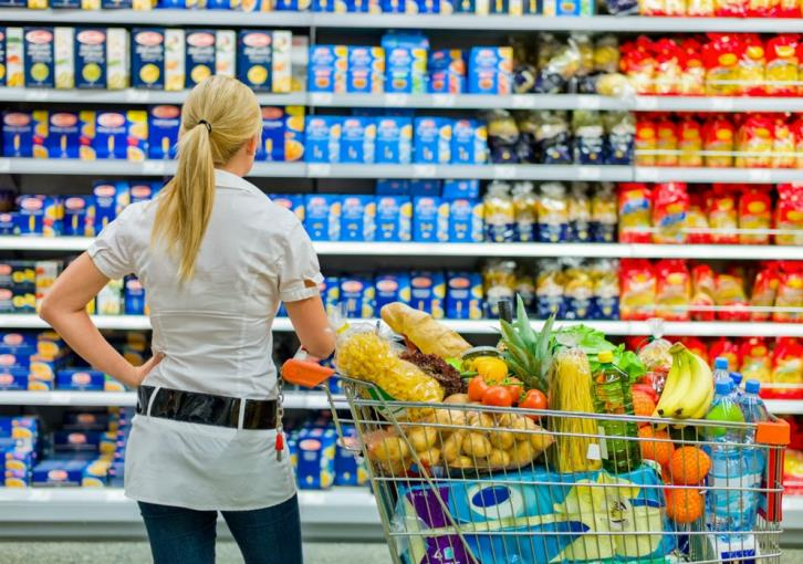 Which are Cyprus' cheapest supermarkets?