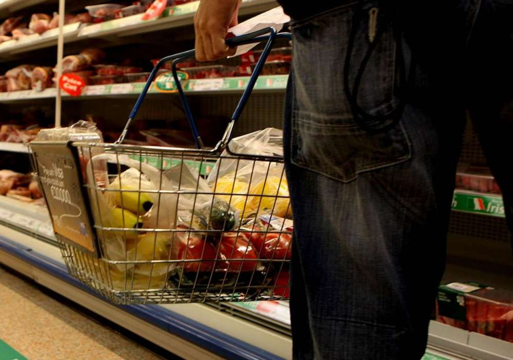 Coronavirus: MoH clarifications on special shopping hours for vulnerable