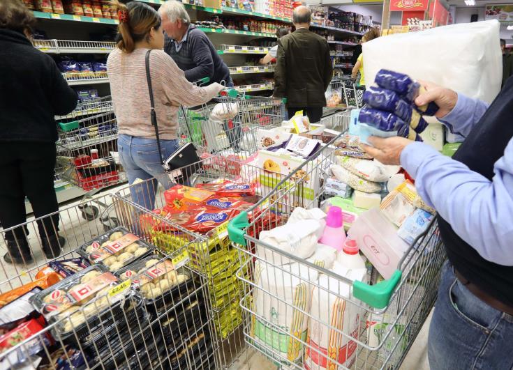 Coronavirus: Consumers Association says no price gouging amid consumer complaints