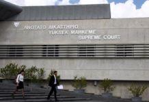 Coronavirus: Court sittings only for urgent cases