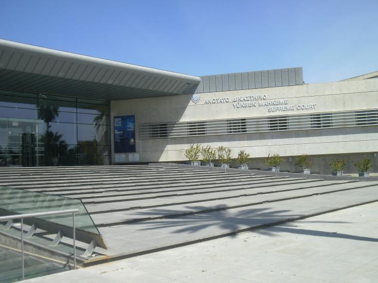Limassol triple murder: Supreme Court upholds AG's appeal
