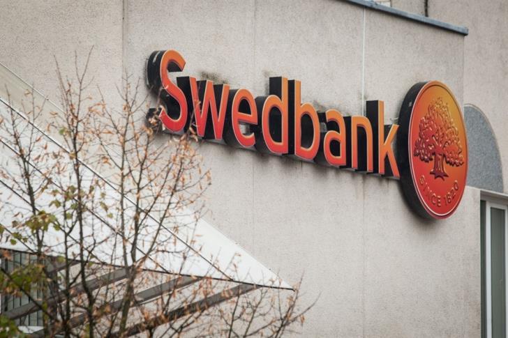 Estonia launches separate Swedbank money laundering investigation