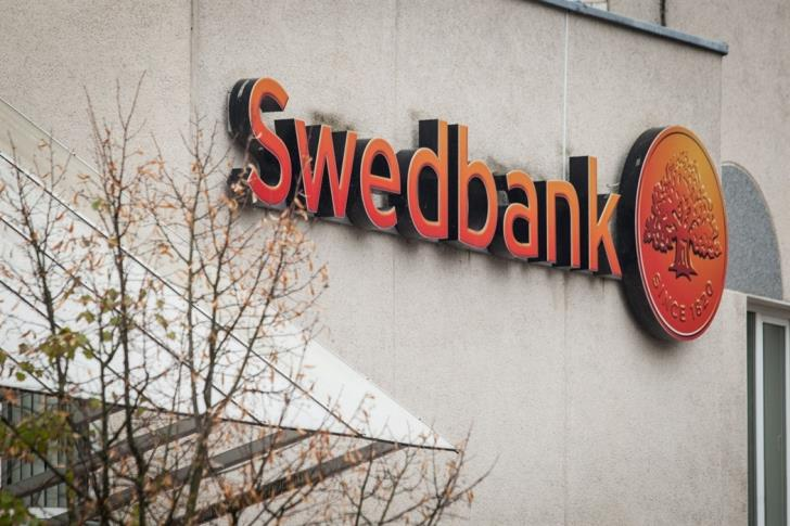 Cyprus-registered company alleged link to Swedbank scandal - reports