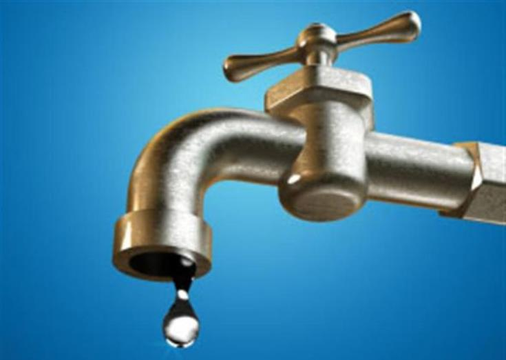 Mazotos -Meneou tourist areas struggling with limited water supply