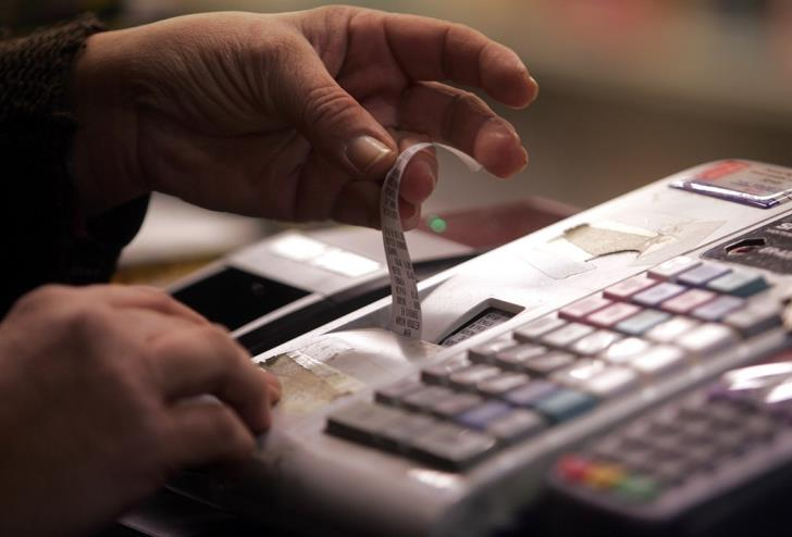 State moves to strengthen tax collection system