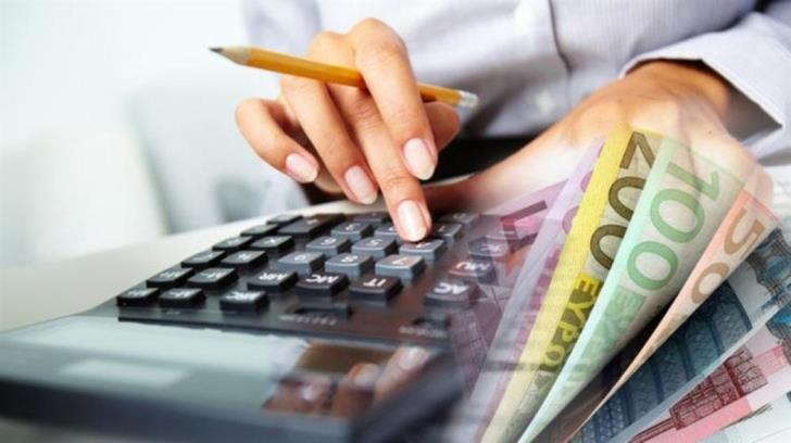Tax Department returns tens of millions