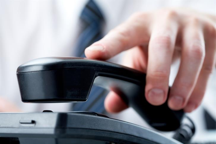 Seven day a week call centre for government services launched