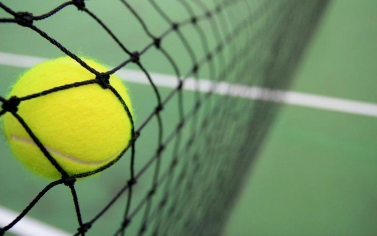 Tennis Clubs in Cyprus