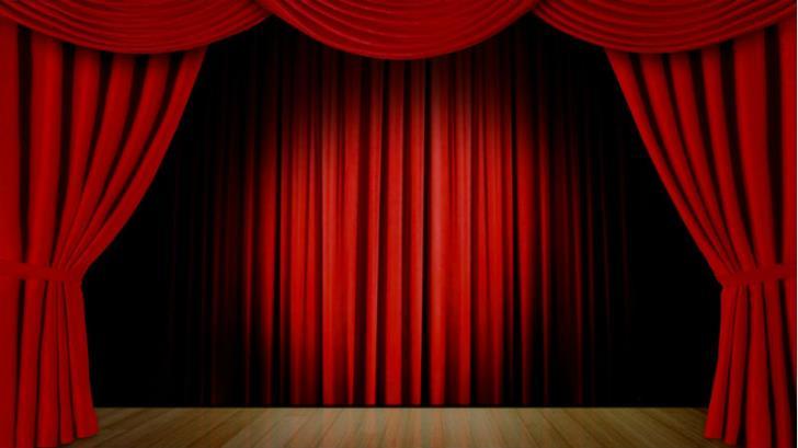 Survey: Nicosia lags in cultural facilities