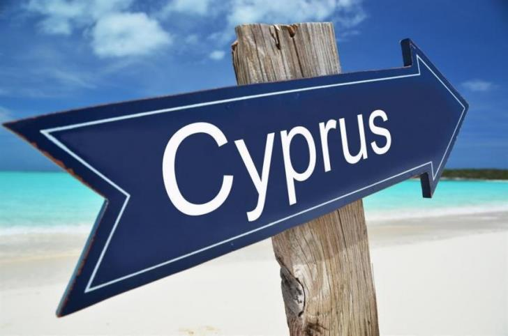 Tourism Deputy Ministry dissatisfied with Cyprus' new image proposals