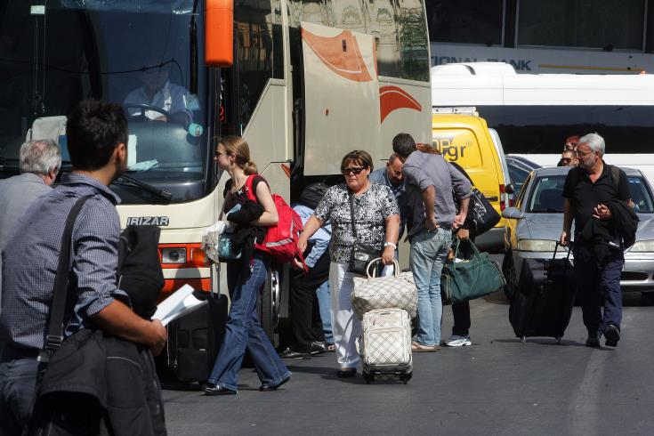 Coronavirus: 141 German tourists to be flown home T/C authorities say