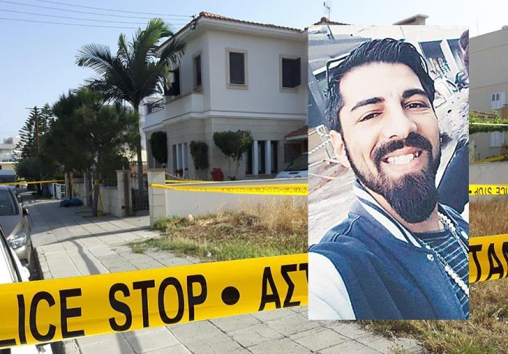 Update: Tzionis pleads guilty to Strovolos double murder