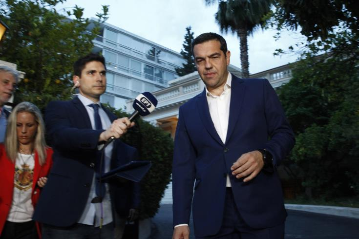 Violating sovereign rights of Greece and Cyprus will have consequences