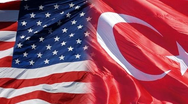 Turkey summons U.S. diplomat after Embassy likes tweet about ill nationalist party leader