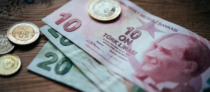 Inflation in Turkish occupied north at 15 year high