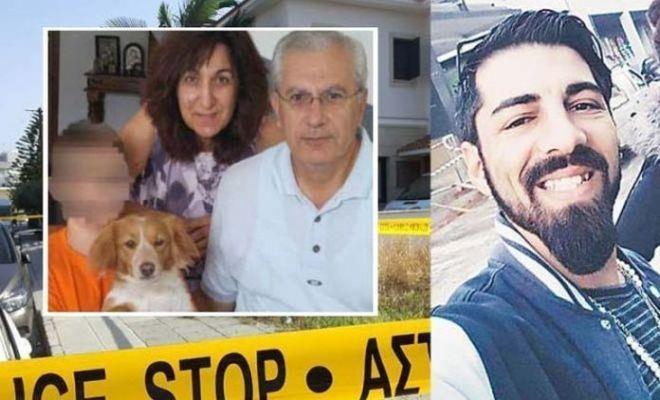 Hadjixenofontos' lawyer says defendant was ''at wrong place at wrong time''