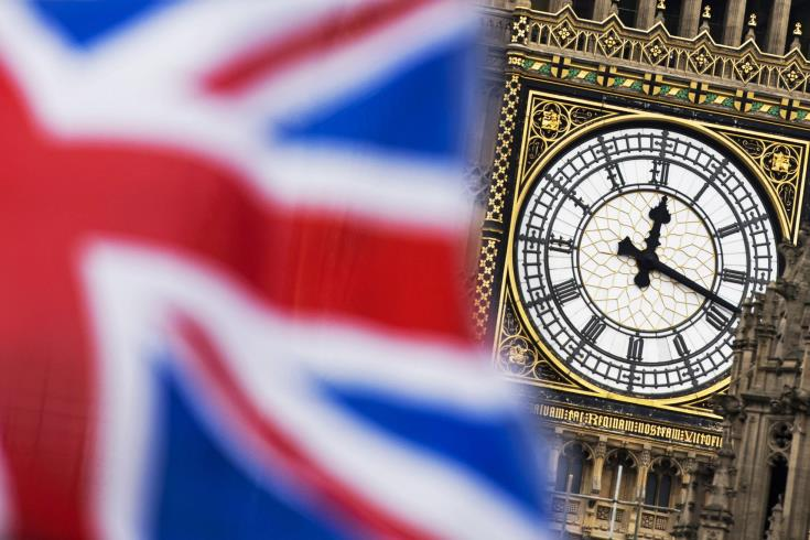 UK welcomes Cyprus government's decision to extend deadline for UK nationals to apply for residency