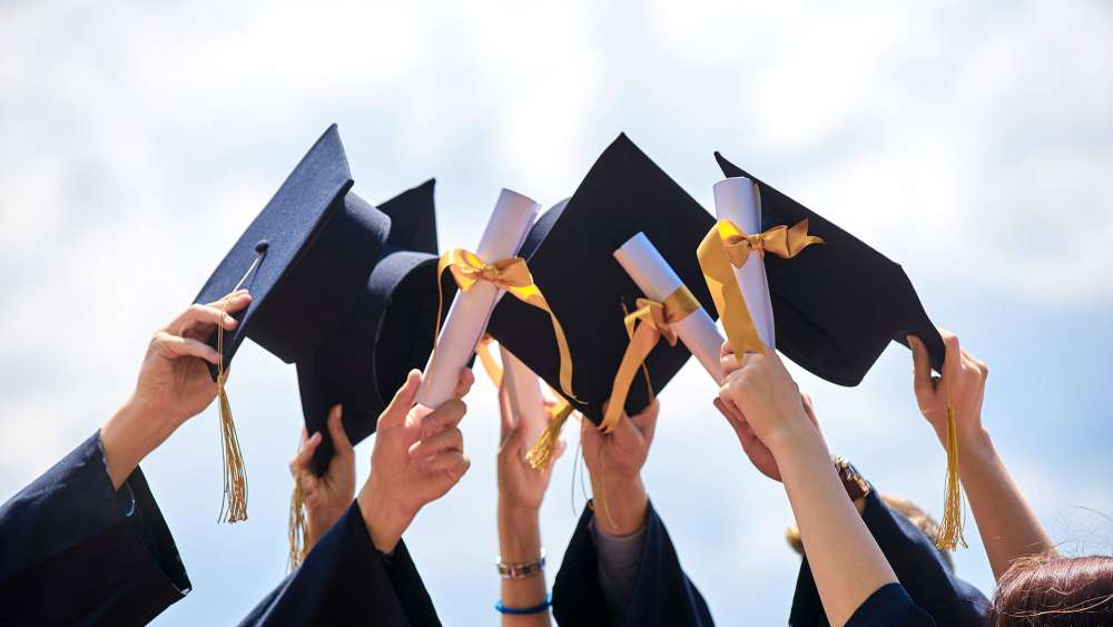 Government incentives for private universities in Cyprus