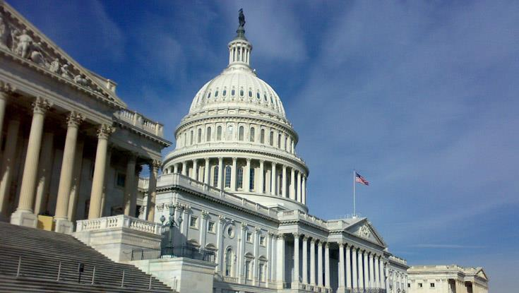 U.S. House recognises Armenian genocide