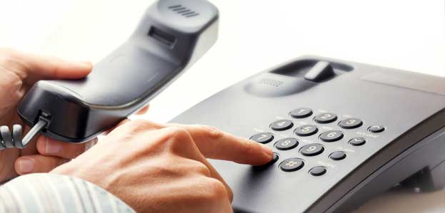 Cyprus useful telephone numbers