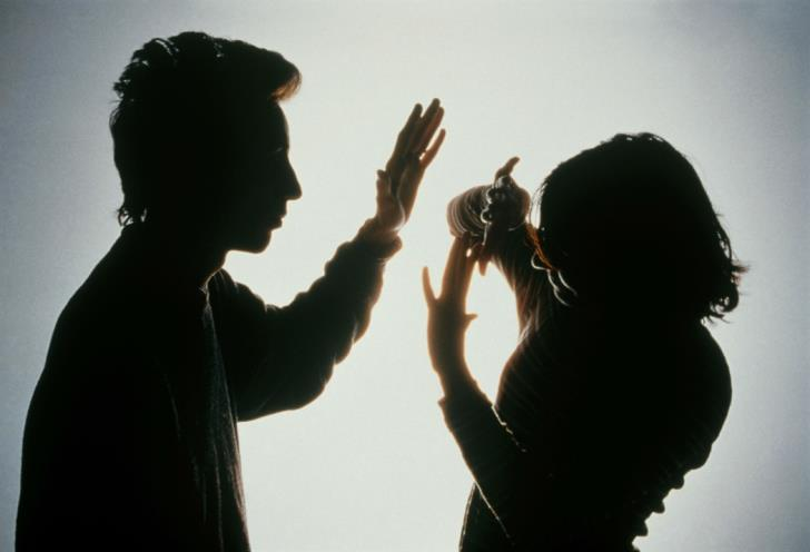 New bill to introduce tougher penalties for violence against women