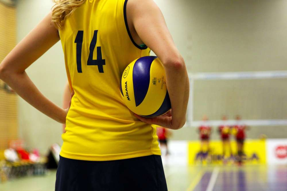 MoE slammed for choosing boys' over girls' volleyball team for global tournament
