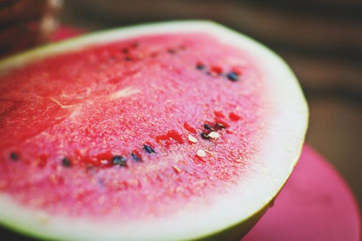 Search on for biggest watermelon