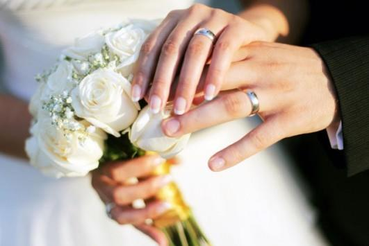 Report: Cyprus link to international sham marriage ring