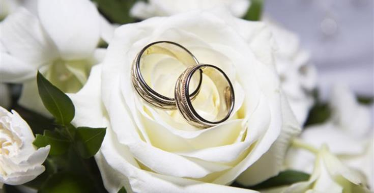 Paphos:  Record number of civil weddings this year
