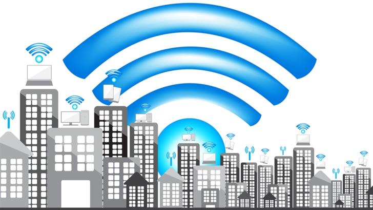 Cypriot municipalities secure EU funding for Wi-Fi hotspots