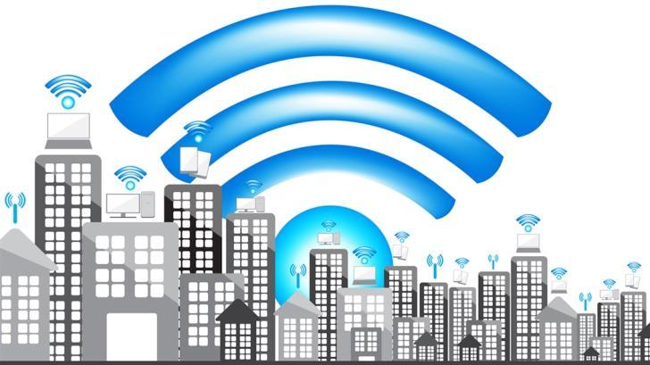 WiFi4EU: Cypriot municipalities secure EU funding