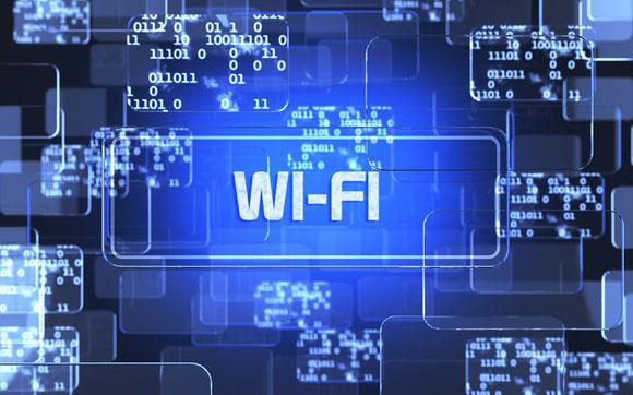 Increasing concern over impact of exposure to Wifi on children's health