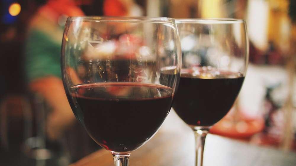 Vino Cultura: in vino veritas!