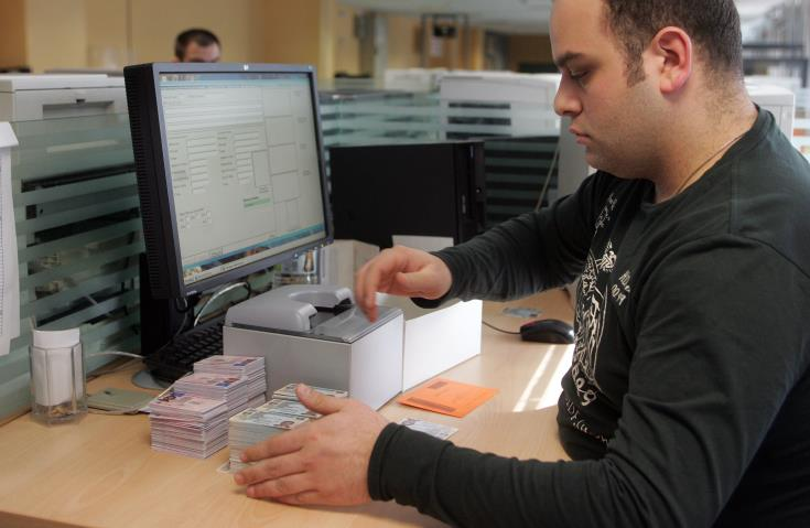 Cyprus 2nd in number of residence permits in EU as proportion of population