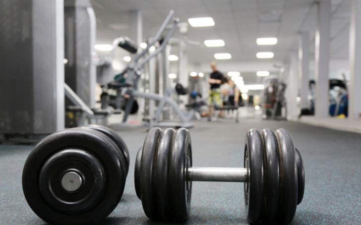 Man dies during workout in Limassol gym