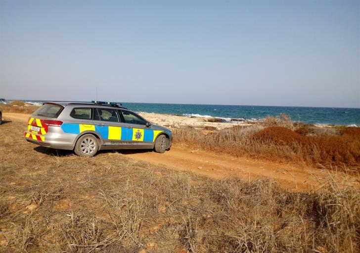Probe into Xylophagou boating accident