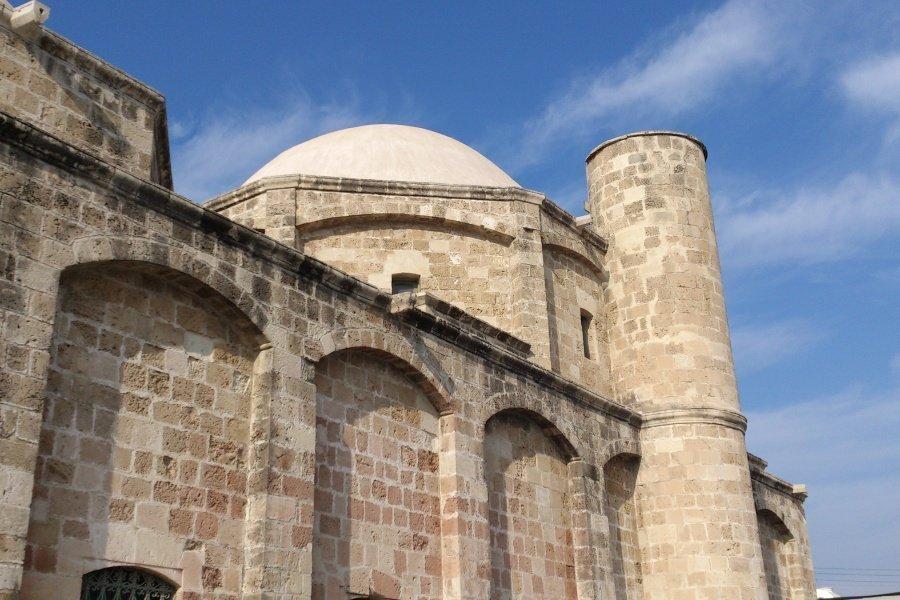 Zuhuri Mosque