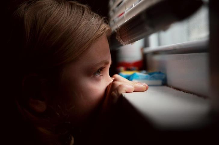 Αρνητικές επιπτώσεις του κλειδώματος στην ψυχική υγεία των παιδιών, των εφήβων