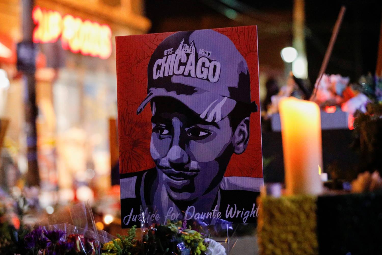 Ο Τσάββιν καταδικάστηκε για δολοφονία του Τζορτζ Φλόιντ σε υπόθεση φυλετικής δικαιοσύνης των ΗΠΑ
