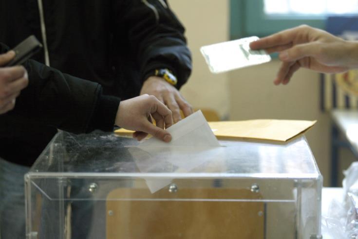 """Majority of parties """"veto"""" postponement of elections"""