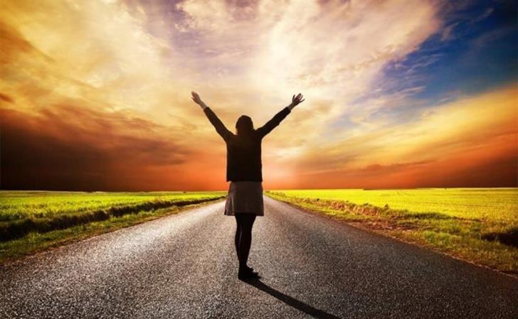 Η Κύπρος καταφέρνει να αυξηθεί κατά 10 θέσεις το 2021 World Happiness Report παρά τον Covid
