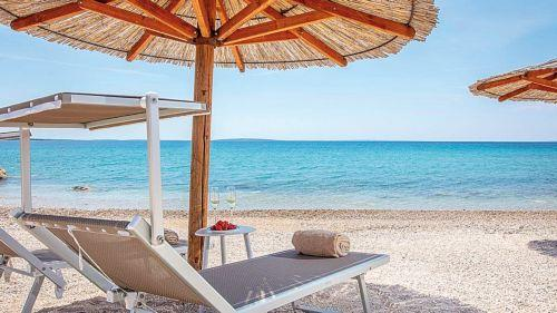 Beache2