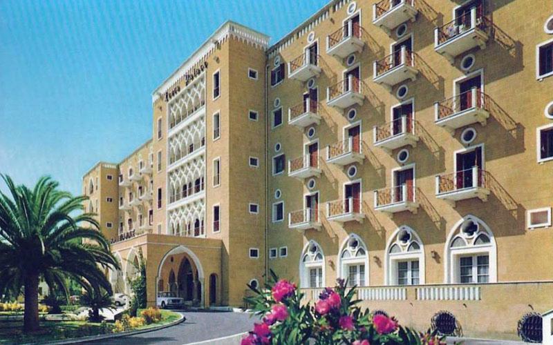 Ledra Palace 1 1